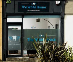 the-white-house-edinburgh